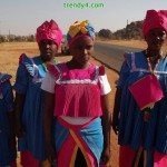 Thread_Tswana_Traditional_Wedding_Dresses_For_2014_WeddingInvitations.biz