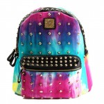 Tie_Dye_Gradient_Studded_Backpack_School_Bag_-_HalloMall