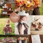 Top_10_Fall_Wedding_Colors_for_Bridesmaid_Dresses_2014