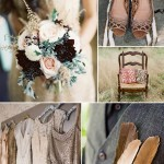 Top_10_Pantone_Wedding_Colors_for_Fall_2015