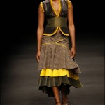 Traditional_African_Wedding_Dresses_Designs_Suksez.com
