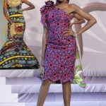 Traditional_African_Wedding_Dresses_Homes_Channel