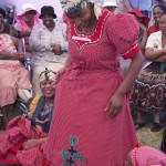 Traditional_Dresses_Models_Photos_Zulu_Traditional_Wedding_Dresses_Car_Release_Date_2016