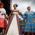 Traditional_South_African_Wedding_HP_Blusukan