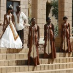 Traditional_Wedding_Attire_In_Johannesburg_Joy_Studio_Design_Gallery_-_Best_Design