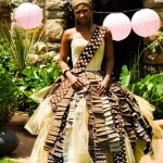 Traditional_Wedding_Dresses_Tswana_2014_2015_-_Coloringpages.webcam