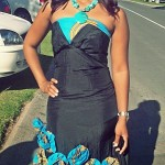 Traditional_Wedding_Dresses_Xhosa_1