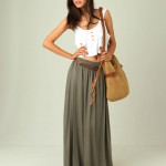 Trends_summer_skirts_of_fashion