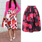 Trendy_2015_Women_Satin_Skirts_Female_Vintage_Floral_Printed_Pleated_Midi_Skirts_Fashion_Women_Girls_Skirt_Plus_Size_XXL_141220