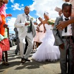 Tswana_Traditional_Attire_For_Wedding_Joy_Studio_Design_Gallery_-_Best_Design
