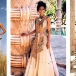 Tswana_Traditional_Attire_For_Weddings_Joy_Studio_Design_Gallery_-_Best_Design