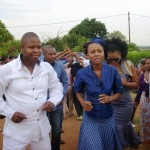 Tswana_Traditional_Dress_-_Athafishion.com