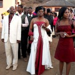 Tswana_Traditional_Dress_Patterns_WeddingInvitations.biz