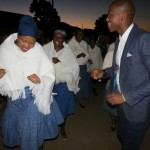 Tswana_Traditional_Wedding_Attire