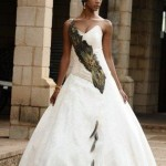 Tswana_Traditional_Wedding_Dress_-_Page_8