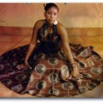 Tswana_Wedding_Attire_News_Ucluz