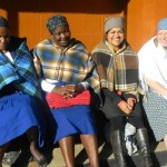 Tswana_Wedding_Attire_Wonderwall