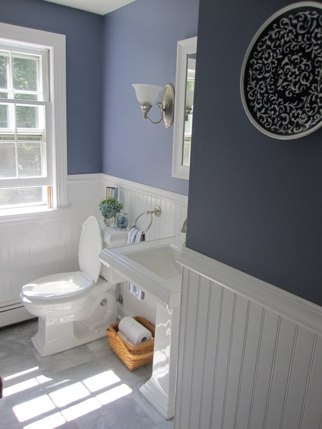 Bathroom Remodel Ideas Review Shopping Guide We Are