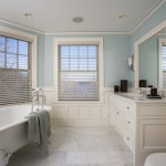 Useful_Small_Bathroom_Remodel_Ideas_Master_Bathroom_Ideas_-_819581324