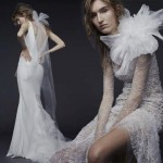Vera_Wang_New_Latest_Bridal_Fall_2015_Collection_Wedding_Dresses_-_Videoteka.Net