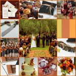 Wedding_Colors_For_The_Fall_-_The_Wedding_SpecialistsThe_Wedding_Specialists