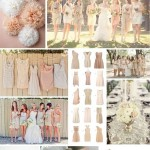 Wedding_Colours_on_Pinterest_342_Pins