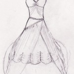 Wedding_Dress_Drawing_Design_1