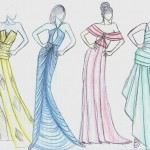 Wedding_Dress_Drawing_Designs_2016-2017_-_24Fashion