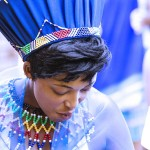 Wedding_Dress_Tradition_Tswana_HP_Blusukan