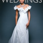 Wedding_Dresses,_Bridal_Gowns,_Brides_Maids_Dresses,_Maid_of_Honor_Dresses