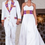 Wedding_Dresses_For_African_Brides_001_-_Life_n_Fashion