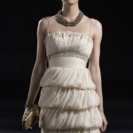 Wedding_Maid_Of_Honor_Dresses_-_Elledresses.com