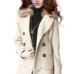 Wholesale_2015_Korean_Style_Winter_Long_Ladies_Wool_Jackets_Multi_Wear_Fur_Collar_Double_Breasted_Women__39;s_Woolen_Coat_-_Alibaba