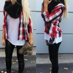 Winter._._Teen_Fashion._._By-_Lily_Renee_(iheartfashion14)_Fall_winter_style_Pinterest
