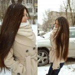 Winter_Fashion_Trends_For_Teenagers_2013_-_99wallpapers