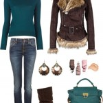 Winter_Fashion_Trends_For_Teenagers_2013_Ara_Fashion
