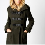 Winter_jackets_for_girls
