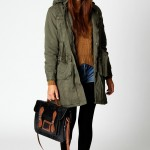 Winter_jackets_for_teens_girls