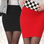 Wish_Short_Sexy_Women_Skirts_Women_Clothing_High_Waist_Seamless_Lady__39;s_Mini_Skirt_Saias_Femininas_Candy_Color