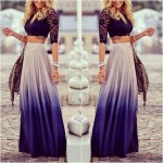 Women_Skirts_Short_Skirt_Waist_Skirt_Mini_Skirt_-Page_6