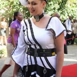 Xhosa_Traditional_Wedding_Dresses_Images_-_wedding_dresses_for_pregnant_women