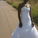Xhosa_Traditional_Wedding_Dresses_Quote