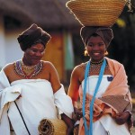 Xhosa_Wedding_Dresses_Traditional_Us-Exchange.Info