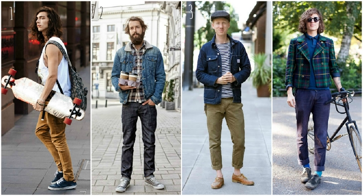 Mens urban fashion trends 2016 2017 fashion trends 2016 2017 for New styles and trends