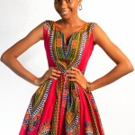 african_dresses_-_Free_Large_Images