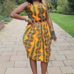 african_traditional_wedding_dress