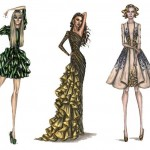 allpix.com___Drawing_Fashion