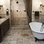 awesome_Bath_remodeling_ideas_-_magnificent_Bathroom_ideas._._Bath_Remodel_Ideas_-_luxeihome