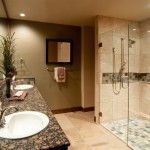 bathroom_remodel_on_Pinterest_32_Pins