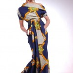 beautiful_African_dress_Plus_Size_Clothing,_Dresses,_Tops_And_Cute_Fashion